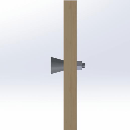 2020-01-13_09_21_02-Window.png Télécharger fichier STL gratuit poignee_conique • Plan imprimable en 3D, Thomy