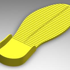 Download free STL file pedimeter • Object to 3D print, Thomy