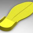 2020-08-20 18_41_52-Window.png Download free STL file pedimeter • Object to 3D print, Thomy