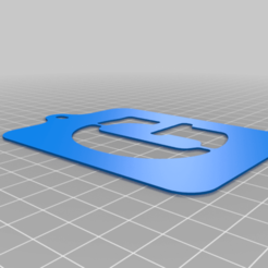 Lettre_G.png Download free STL file Stencil • 3D printing model, Thomy
