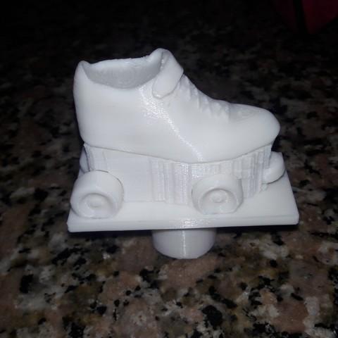 20180709_171304.jpg Download free STL file SKATE TOOL • 3D printer design, ELBONAERENSE
