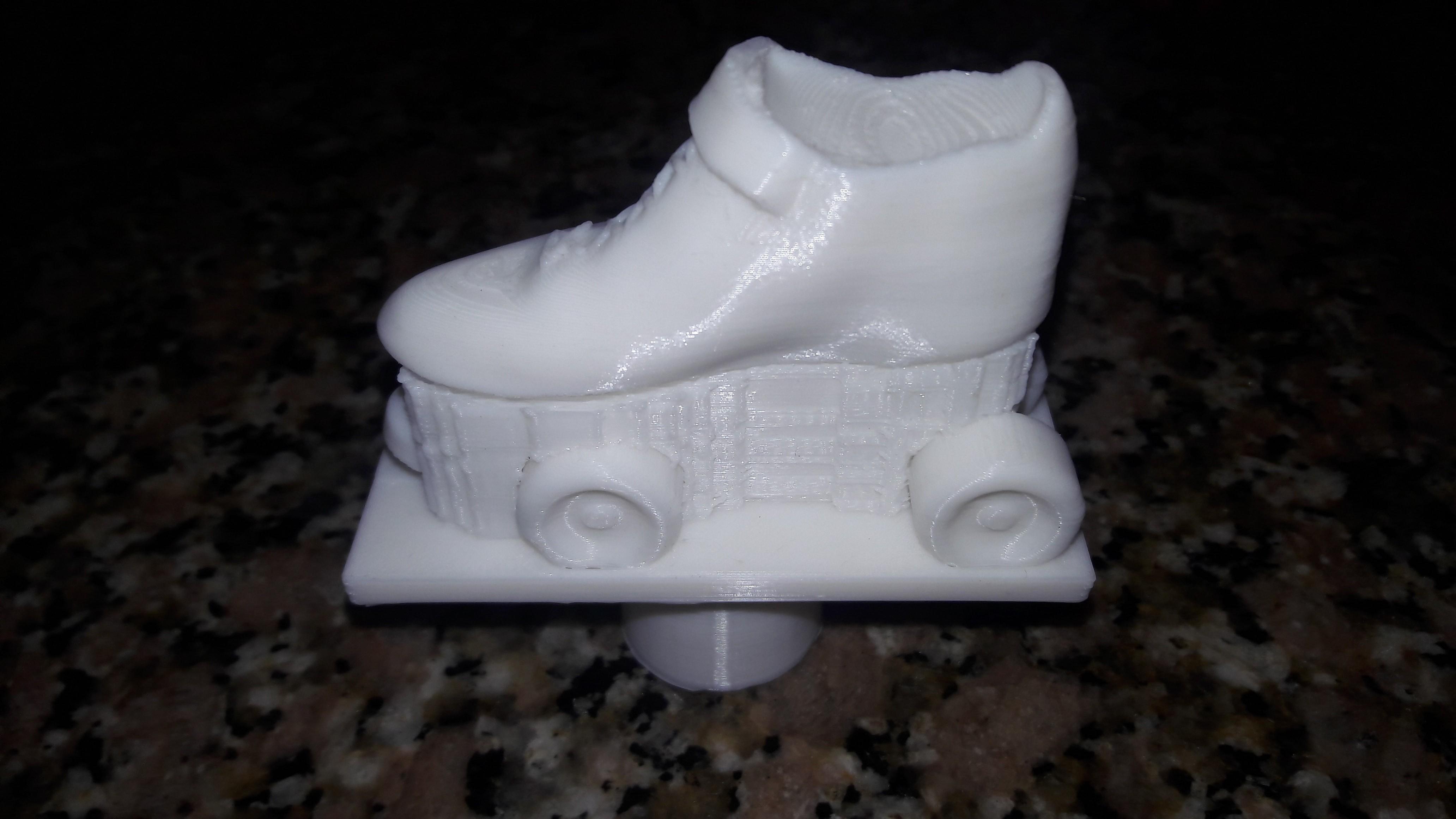 20180709_171238.jpg Download free STL file SKATE TOOL • 3D printer design, ELBONAERENSE