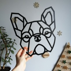IMG_20191208_123206.jpg Download STL file French bulldog • 3D print object, eliza_sparrow