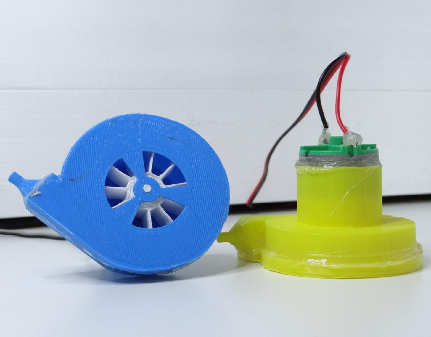 Capture d'écran 2017-08-17 à 19.04.07.png Download free STL file Water pump • 3D printing object, NikodemBartnik
