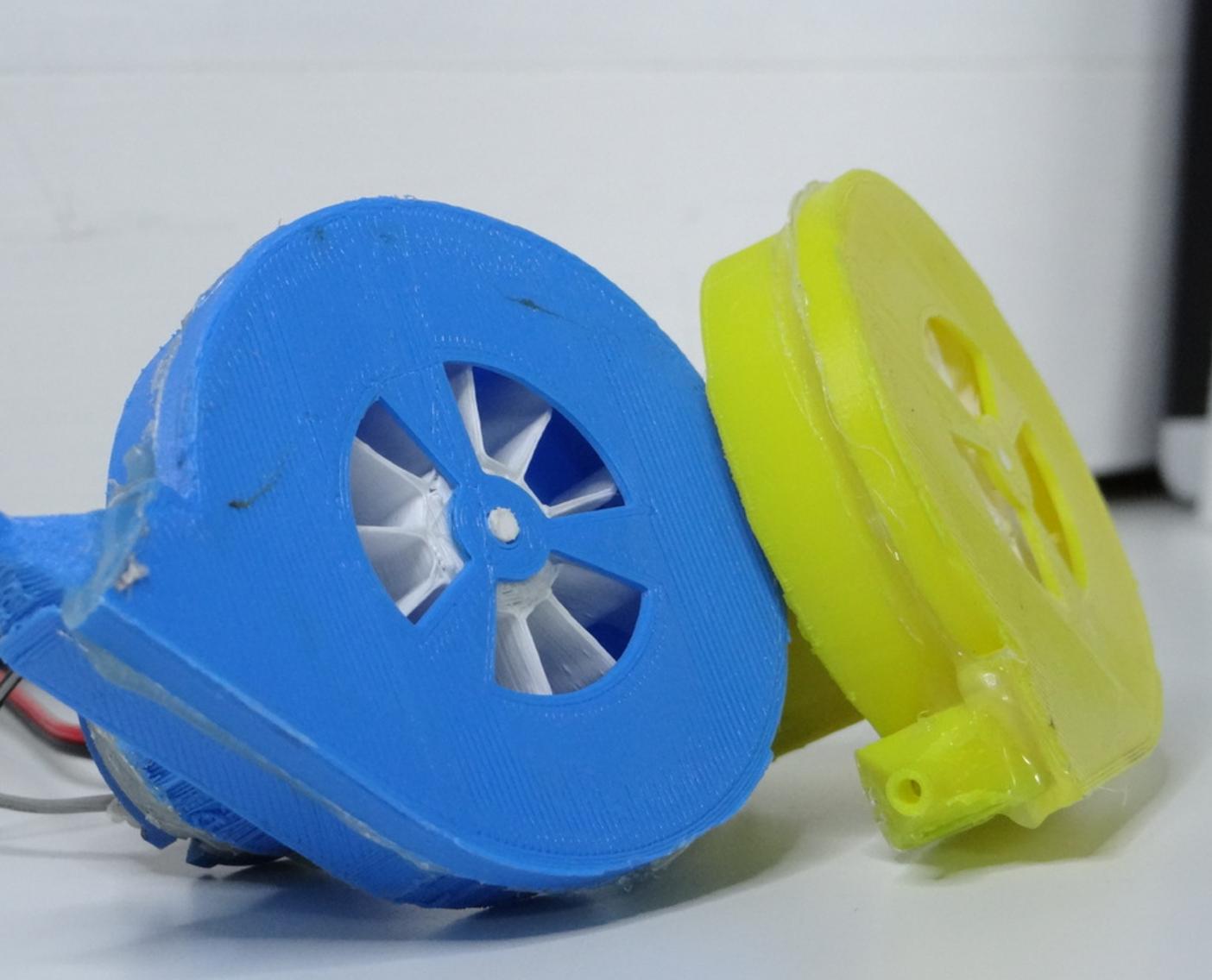Capture d'écran 2017-08-17 à 19.04.19.png Download free STL file Water pump • 3D printing object, NikodemBartnik