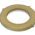 Download 3D printer designs Ignition cover without starter, MAX3D