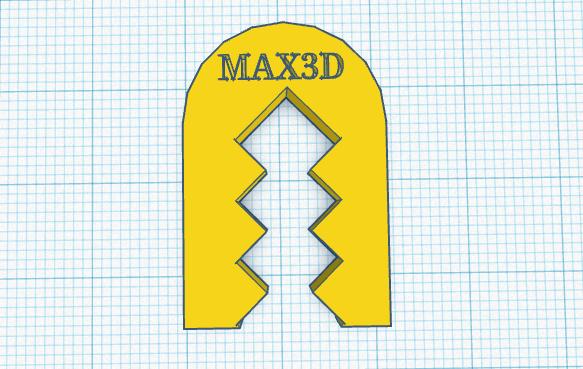 faerme poche 3.PNG Download free STL file Farm pockets • 3D printable model, MAX3D