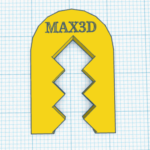 Download free STL file Farm pockets • 3D printable model, MAX3D