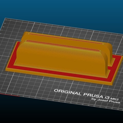 Capture d'écran 2018-09-23 à 17.26.06.jpg Download free STL file Macbook Retina support • 3D printing template, plopjlf