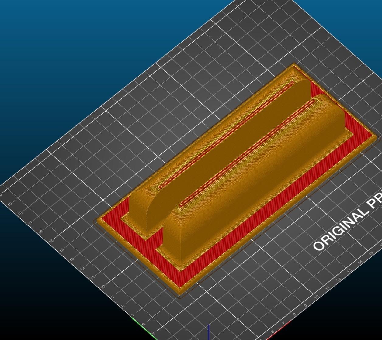 Capture d'écran 2018-09-23 à 17.24.50.jpg Download free STL file Macbook Retina support • 3D printing template, plopjlf