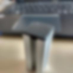 "Free 3D printer files Bosch Cap 25mm x 25mm or 1"" x 1"", Platridi"