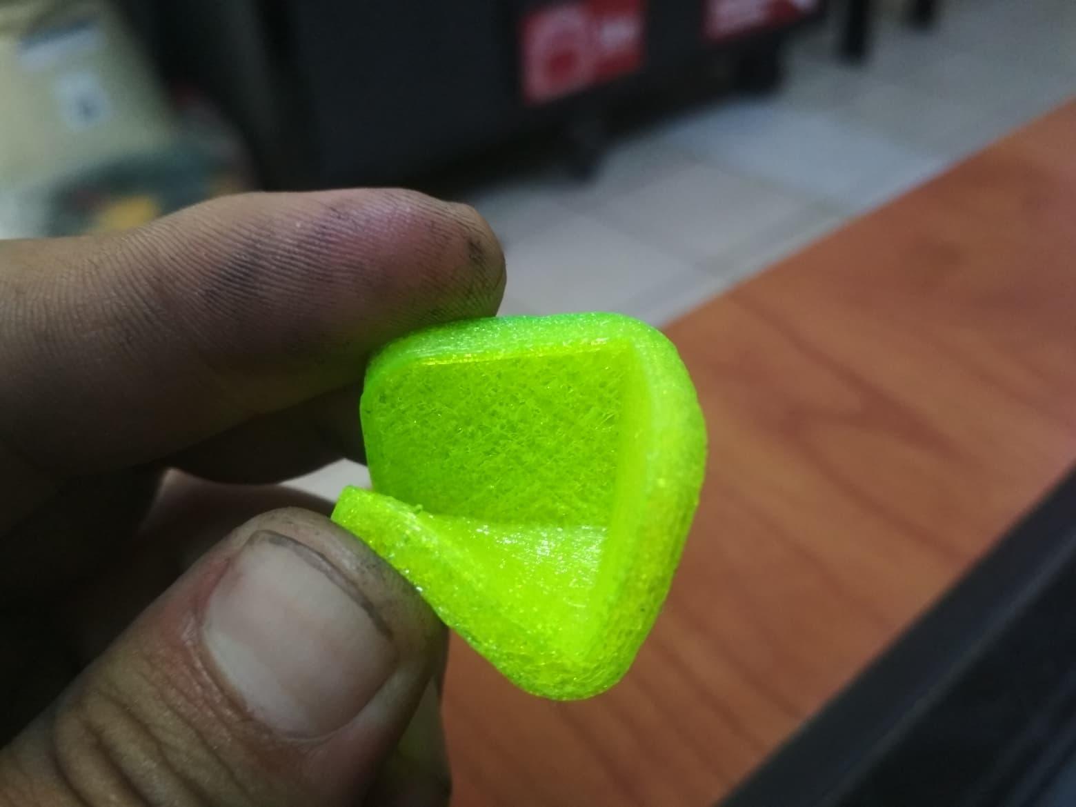 68905704_678447985900466_4882580381859053568_n.jpg Download free STL file Safety corner • 3D printer model, Platridi