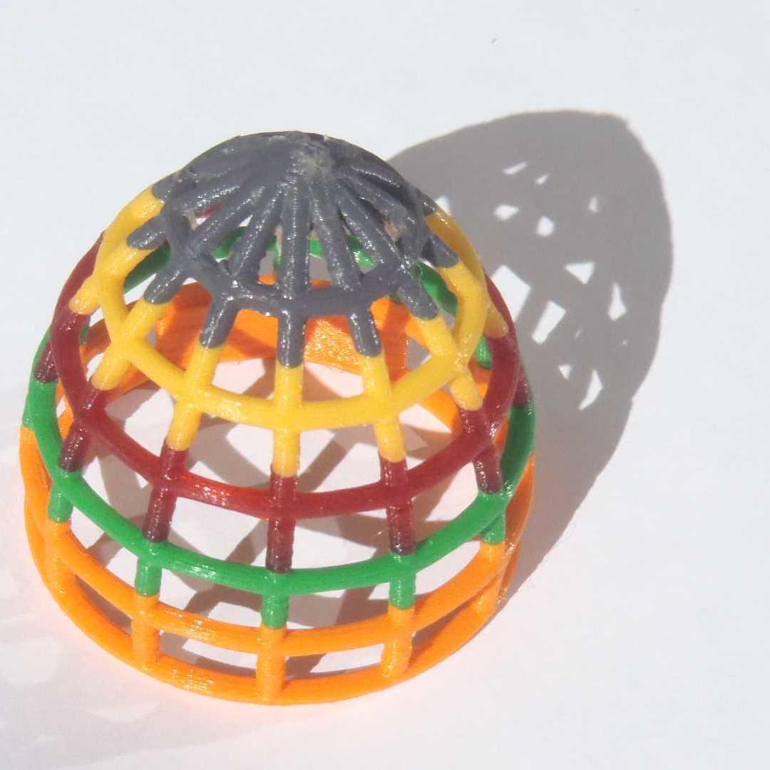 Photo_06.jpg Download free STL file Juicer (#STARTCULTS tool, design, math) • 3D printer model, HB52