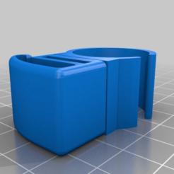b4a7fee6008c5da259f7ef0676b01237.png Download free STL file Articulated snorkel support v3 • 3D printer design, boninj