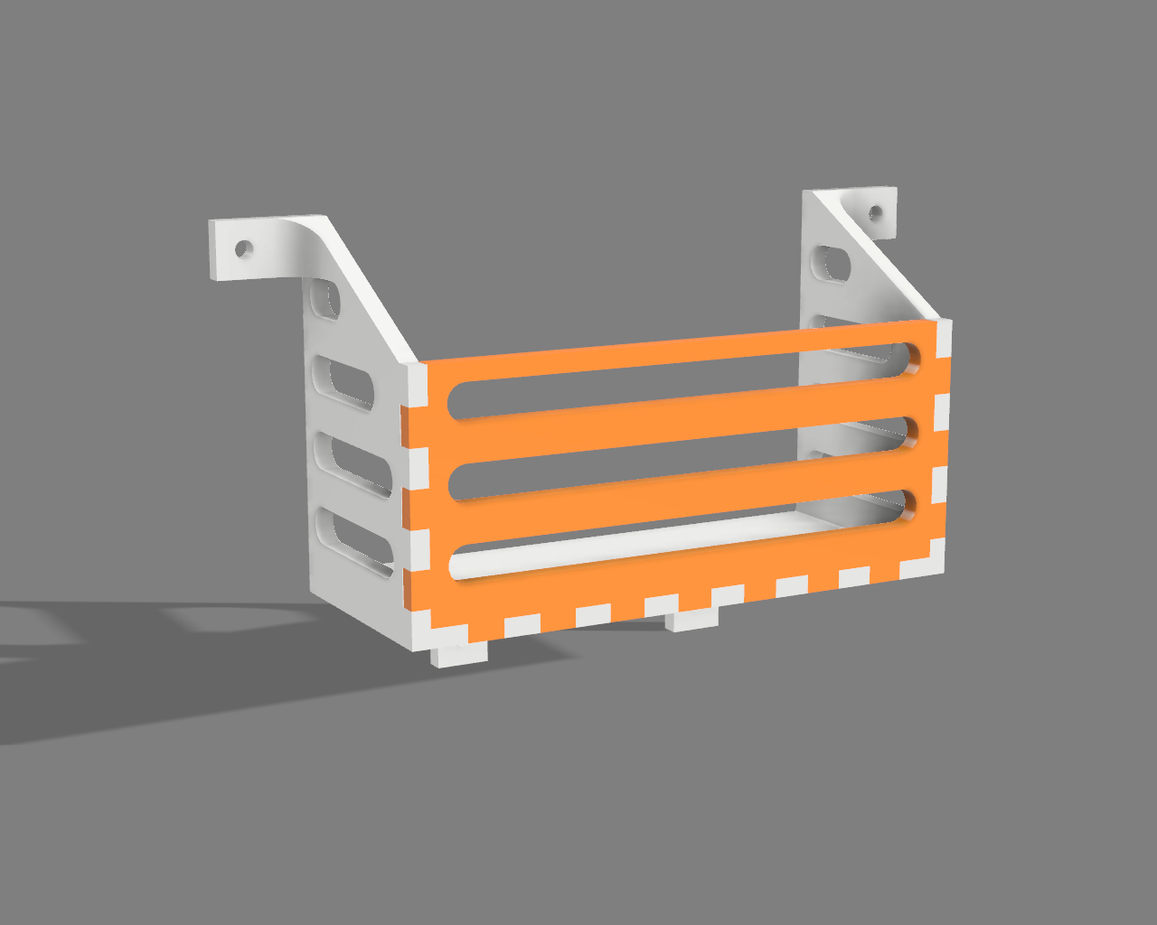 Caja Herramientas v3.png Download free STL file Tools Box • 3D printable object, Zambrana95