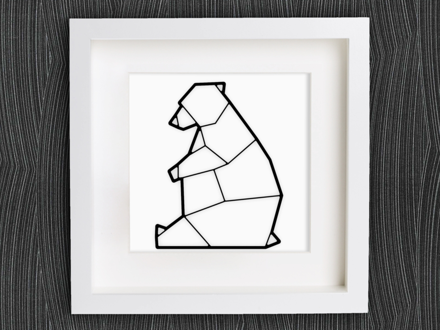 origami-instructions-bear-how-to-make-origami-bear-kids-origami ... | 1146x1526
