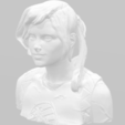 Télécharger fichier 3D Ellie - The Last Of Us, BODY_3D
