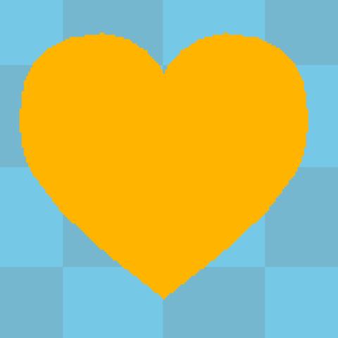 3D printer files heart, TERUAC