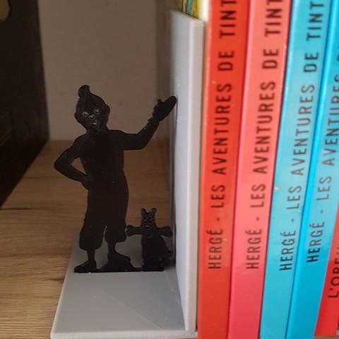 serre livre.jpg Download free STL file Customizable Book Greenhouse • 3D print template, Med