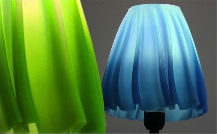 2_8SJ5H9KU8J.jpg Download free STL file Drape Table Lamp • 3D printable object, DDDeco
