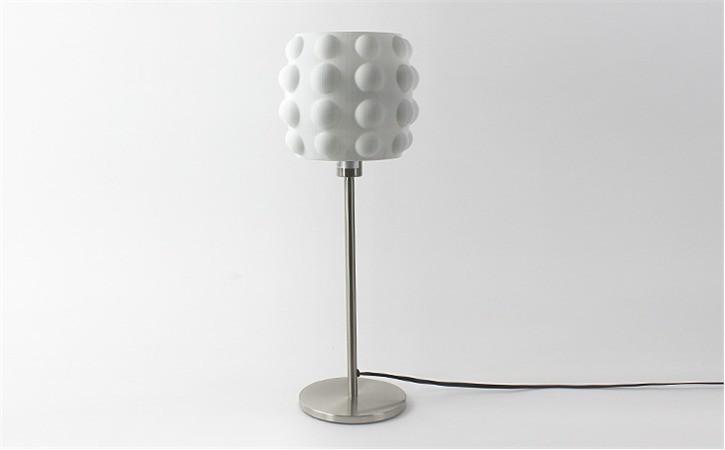 1_952OILQR82.jpg Download free STL file Bubble Table Lamp - Drum • 3D printer template, DDDeco