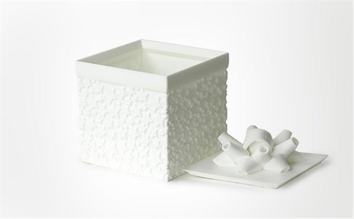 01.07_I3KOIRY8HJ.jpg Download free STL file Gift Box - Medium • 3D printer model, DDDeco