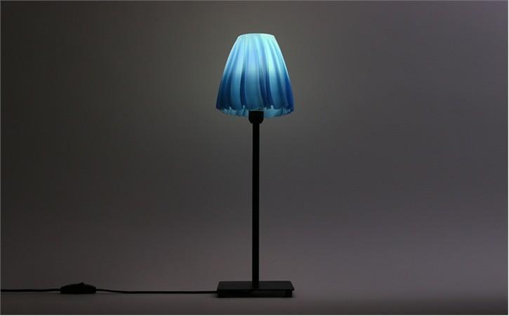 1_823I9JIHA1.jpg Download free STL file Drape Table Lamp • 3D printable object, DDDeco