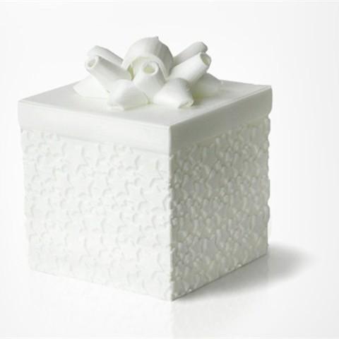 01.07.2015_ULWY2G2GUQ.jpg Download free STL file Gift Box - Medium • 3D printer model, DDDeco