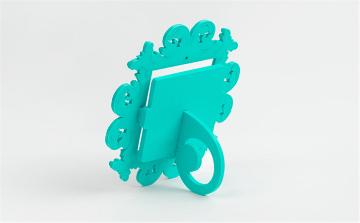 download-16.png Download free STL file Delphine Frame • 3D printing template, DDDeco
