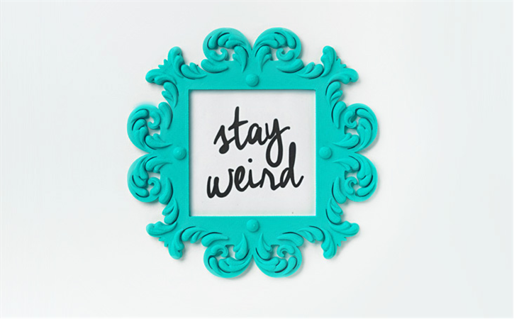 download-18.png Download free STL file Delphine Frame • 3D printing template, DDDeco