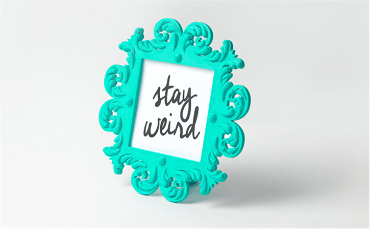 download-13.png Download free STL file Delphine Frame • 3D printing template, DDDeco