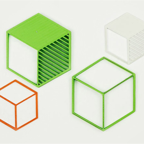 download-11.png Download free STL file Cube Furniture Overlay • Design to 3D print, DDDeco