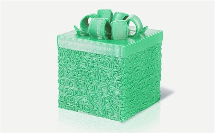 01.07.2015_A1SO48Y6OA.jpg Download free STL file Gift Box - Medium • 3D printer model, DDDeco