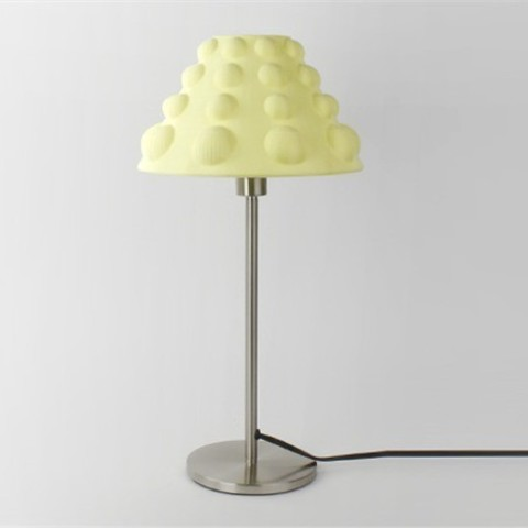 2_9XA3LRU8R3.jpg Download free STL file Bubble Table Lamp - Empire • 3D printable template, DDDeco