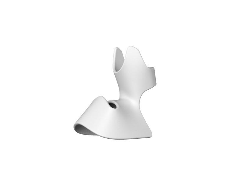 puppy.3619.jpg Download free STL file Puppy dog • 3D printable design, 2LA