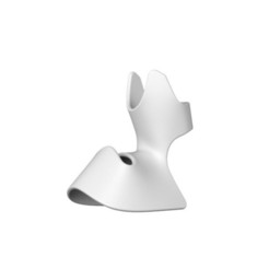 Diseños 3D gratis Cachorro, 2LA