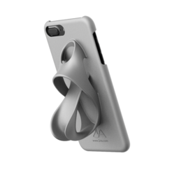 Descargar STL gratis 2-LA Funda de tacón para iPhone7 Plus, 2LA
