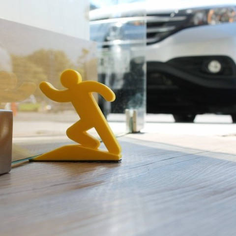 IMG_2774_preview_featured.JPG Download free STL file Tinny People doorstop • 3D printing object, imj
