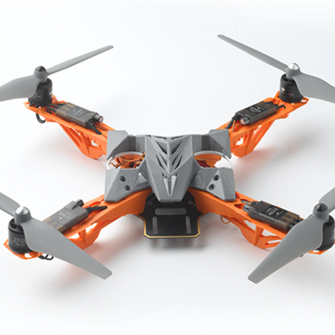 download-12.png Download free STL file Quadcopter 915F • Design to 3D print, Dadddy