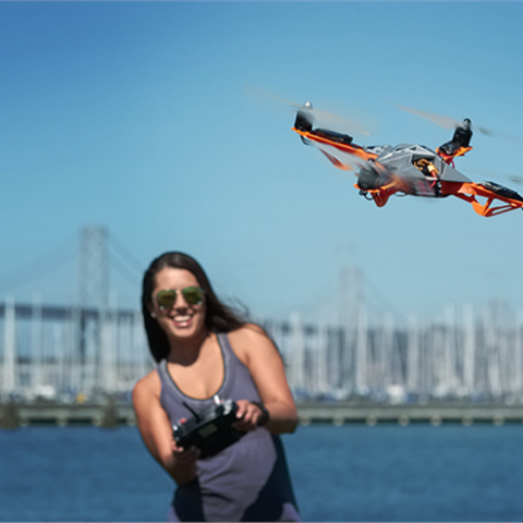 download-8.png Download free STL file Quadcopter 915F • Design to 3D print, Dadddy