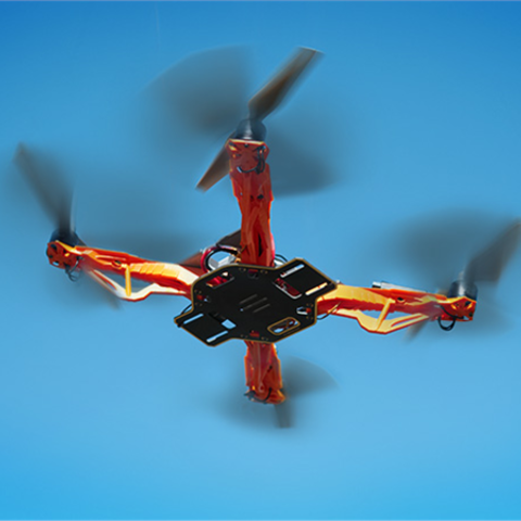 download-11.png Download free STL file Quadcopter 915F • Design to 3D print, Dadddy