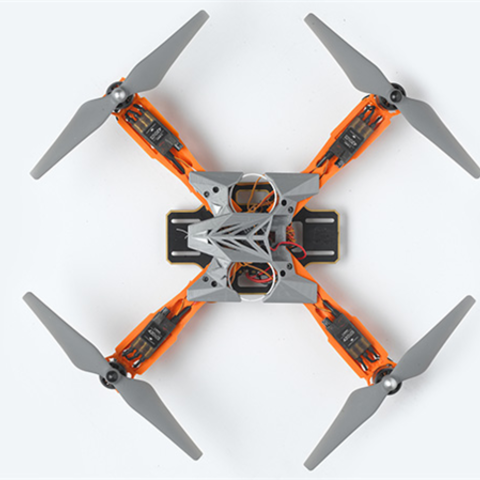 download-13.png Download free STL file Quadcopter 915F • Design to 3D print, Dadddy