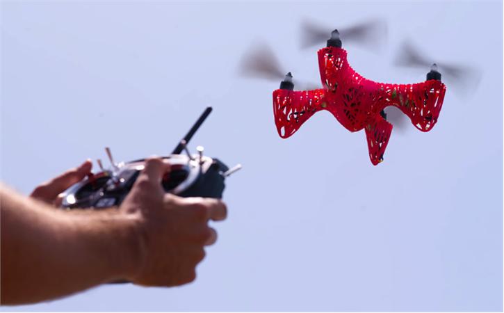 download-3.png Download free STL file Skeleton X-14 Quadcopter • 3D printable model, Dadddy