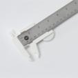 Free 3D model Caliper, han3dyman