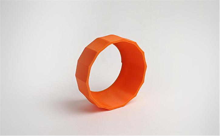 download-6.png Download free STL file Lens Hood • 3D printable design, HarryDalster