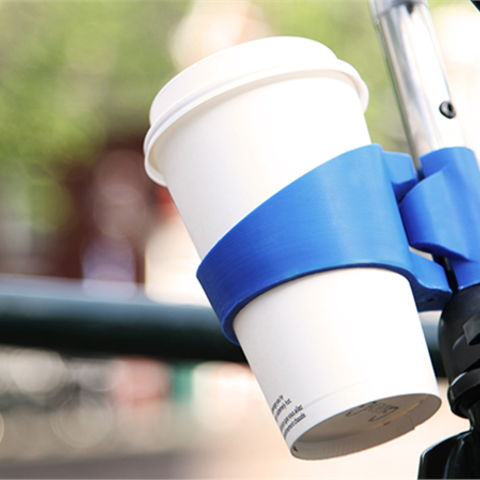 download-8.png Download free STL file Coffee Cup Holder • 3D print template, HarryDalster