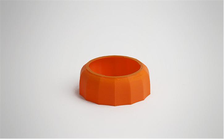 download-5.png Download free STL file Lens Hood • 3D printable design, HarryDalster