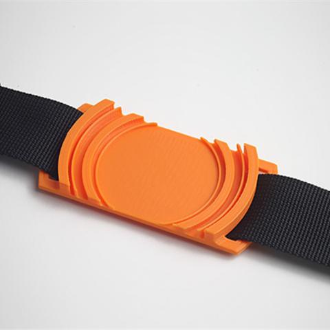 download-4.png Download free STL file Lens Cap Holder • 3D printable design, HarryDalster