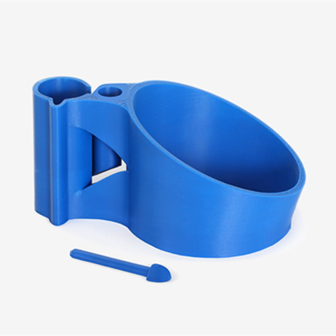 download-10.png Download free STL file Coffee Cup Holder • 3D print template, HarryDalster