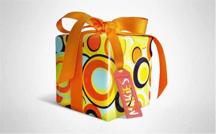 12.28.2014_II8WRRR5XF.jpg Download free STL file Makies Gift Tag • Model to 3D print, D5Toys